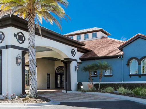 """Bellavida Resort<br><label style=""""color:red;font-size:0.6em;"""">A partir de $404.990</label><br><label style=""""font-size:13px;"""">Localizado no coração do top destino do mundo mais visitado em Orlando, o que torna muitas vezes viajar para parques temáticos, atrações e praias muito mais atraente.</label><br><span style=""""font-size: 16px; font-weight: bold;"""">Mais Informações</span>"""