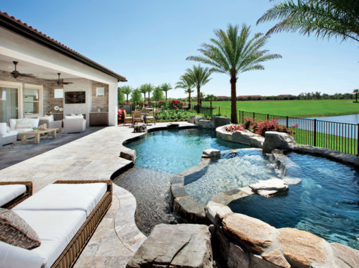 """Royal Cypress Preserve<br><label style=""""color:red;font-size:0.6em;"""">From $523.995</label><br><span style=""""font-size: 13px; font-weight: bold;"""">More Information</span>"""