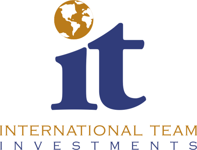 IT Realty Logo