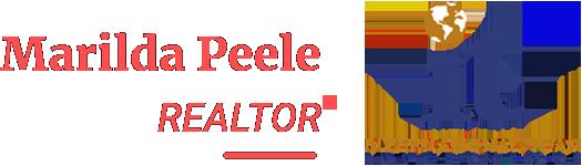 Marilda Peele | Realtor